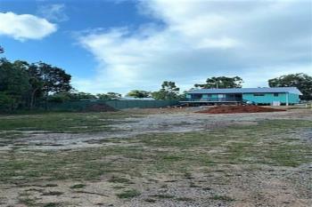 5 Sarmar St, Russell Island, QLD 4184