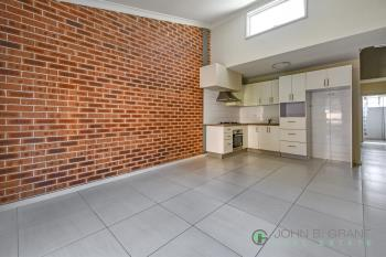 4/37 Marion St, Parramatta, NSW 2150