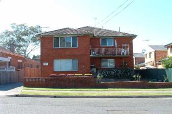 4/34 Dunmore St, Croydon Park, NSW 2133