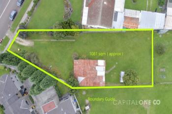 45 Alison Rd, Wyong, NSW 2259