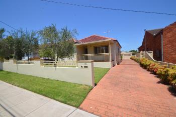 40 Haig St, Wentworthville, NSW 2145