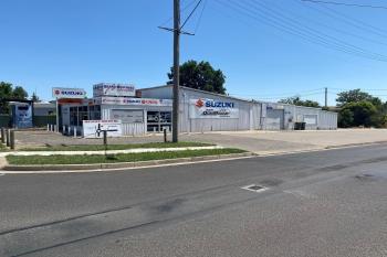 123 Durham St, Bathurst, NSW 2795