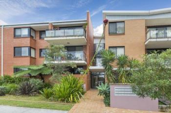 7/1-3 Jacaranda Rd, Caringbah, NSW 2229