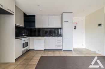 505/118 Russell St, Melbourne, VIC 3000