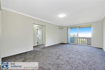 14/226 Blaxland Rd, Ryde, NSW 2112