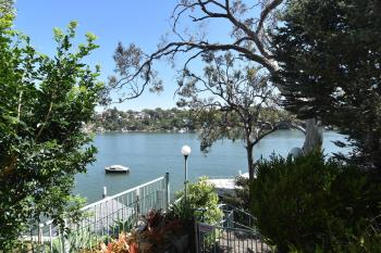 7a Juvenis Ave, Oyster Bay, NSW 2225