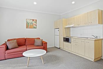 Terrace 7/79 Kings Rd, Cooranbong, NSW 2265