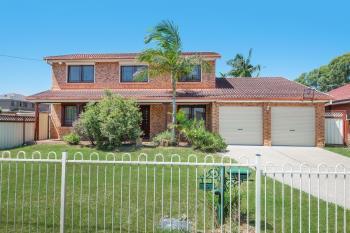 89 Fitzwilliam Rd, Toongabbie, NSW 2146