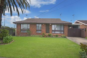 19 Tucks Rd, Toongabbie, NSW 2146