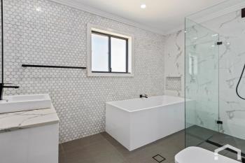 15 Robinson Street North , Wiley Park, NSW 2195