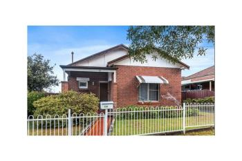 11A Norman St, Punchbowl, NSW 2196