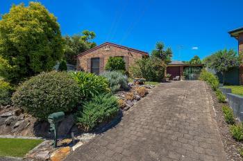 5 Nias Pl, Schofields, NSW 2762