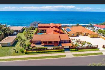 Coral Cove, address available on request