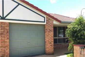1/75 Murphy Rd, Zillmere, QLD 4034