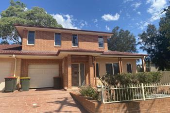 70A Toongabbie Rd, Toongabbie, NSW 2146
