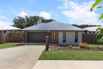 11 Pummelo Cct, Palmwoods, QLD 4555