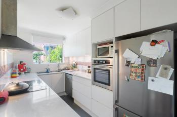 41/11-21 Devitt St, Narrabeen, NSW 2101
