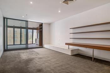 905/555 Flinders St, Melbourne, VIC 3000
