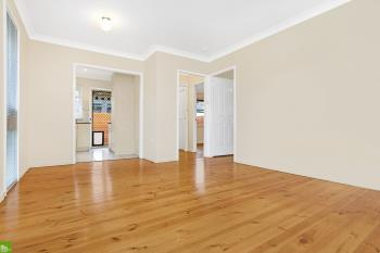 1/76 Carroll Rd, East Corrimal, NSW 2518