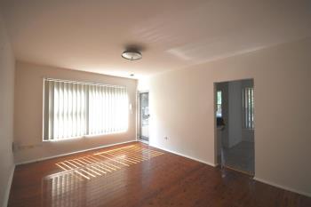1/54 Burlington Rd, Homebush, NSW 2140