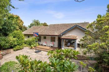 19. Bridge St, Korumburra, VIC 3950