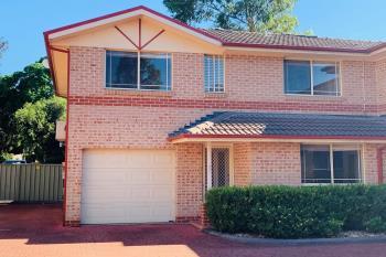 7/86-90 Copeland St, Penrith, NSW 2750
