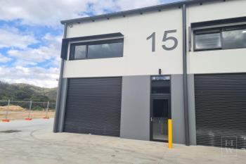 15/6-10 Owen St, Mittagong, NSW 2575