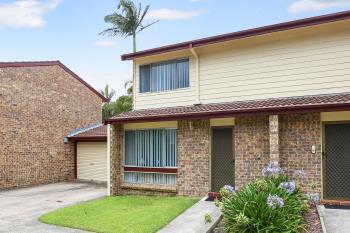 3/1 Hardie St, Corrimal, NSW 2518