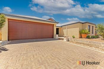 7 Dulegal Way, Aveley, WA 6069