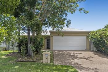 32 Keeper Ct, Mount Louisa, QLD 4814