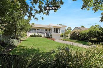 23 Gordon St, Inverell, NSW 2360