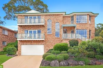 15 Duke St, Woonona, NSW 2517