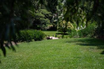 1 Birch Ponds Dr, Bundanoon, NSW 2578