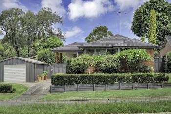 278 St Johns Rd, Bradbury, NSW 2560