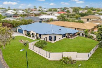 7 Poynter St, Redland Bay, QLD 4165