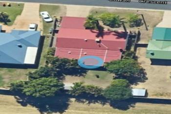 12 Cowan Cres, Emerald, QLD 4720