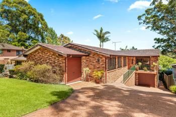 16 Parkes St, Helensburgh, NSW 2508