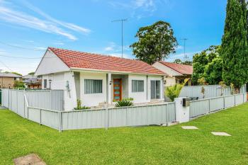 2 Margaret St, Seven Hills, NSW 2147