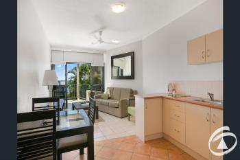 206/92-94 Moore St, Trinity Beach, QLD 4879