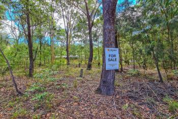 68 Hacking Ridge Rd, Russell Island, QLD 4184