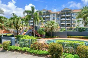 12/275  Esp, Cairns North, QLD 4870
