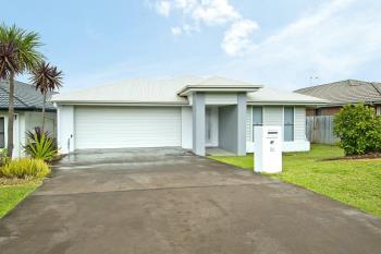 50 Ravensbourne Cct, Waterford, QLD 4133
