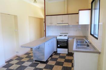 1/368 Homer St, Earlwood, NSW 2206
