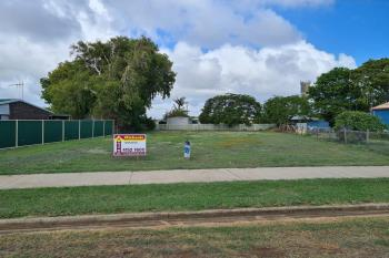 5 Burnett Heads Rd, Burnett Heads, QLD 4670