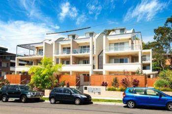 1/158 Hampden Rd, Artarmon, NSW 2064