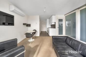 809/253 Franklin St, Melbourne, VIC 3000
