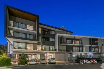 201/18 Tribeca Dr, Point Cook, VIC 3030