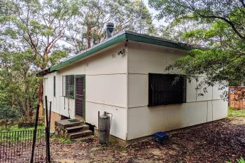 38-42 Booth Rd, Bullaburra, NSW 2784