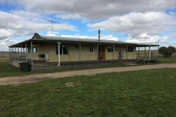 95 Carrs Rd, Anakie, VIC 3213