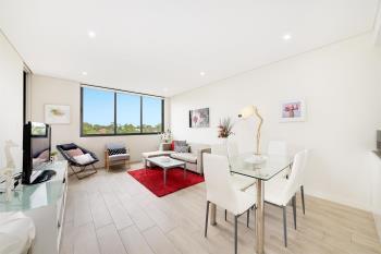 202/320 Taren Point Rd, Caringbah, NSW 2229